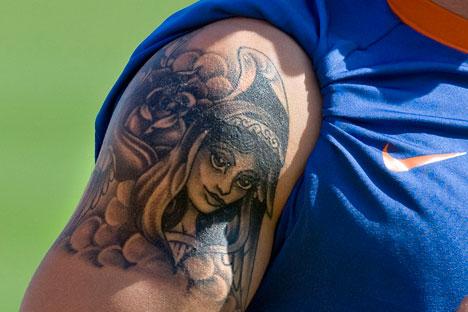 wesley sneijder2
