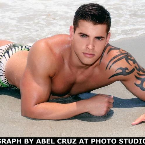 Yadier Rodriguez