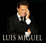 luismiguel20copia