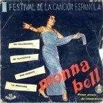 monna_bell