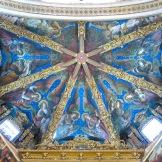 catedral_valencia (2)