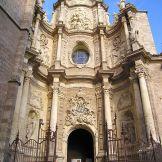 catedral_valencia