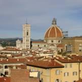 Florence_Las_ciudades_mas_bellas_del_mundo