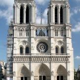 paris-catedral-notre-dame-paris_Las_ciudades_mas_bellas_del_mundo