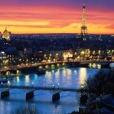 paris_Las_ciudades_mas_bellas_del_mundo