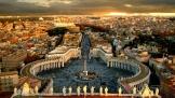 roma_Las_ciudades_mas_bellas_del_mundo