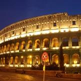 _rome-colisee_Las_ciudades_mas_bellas_del_mundo