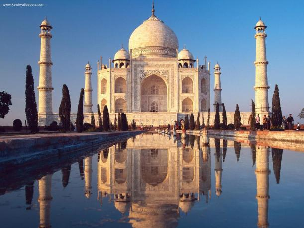 Taj-Mahal-Agra-1