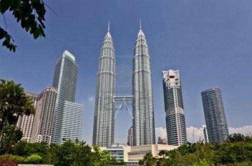 torres-petronas-en-kuala-lumpur-malasia