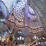 Turquía Estambul3