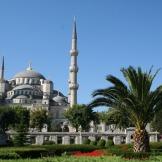 turquia_estambul_mezquita_