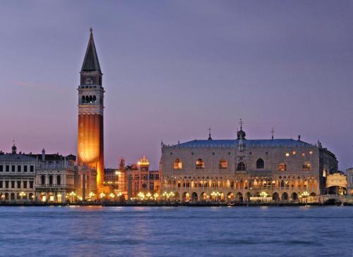 venecia-de-noche_Las_ciudades_mas_bellas_del_mundo