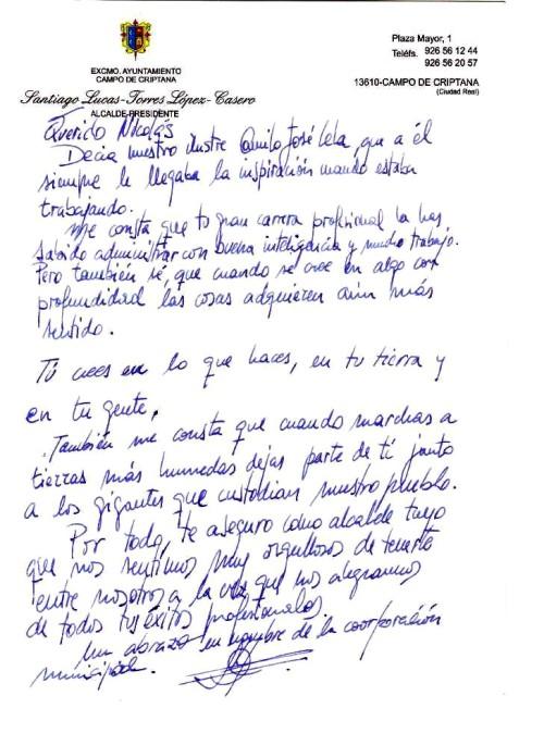 SANTIAGO LUCAS-TORRES