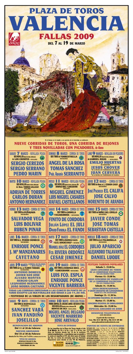cartel-fallas-2009
