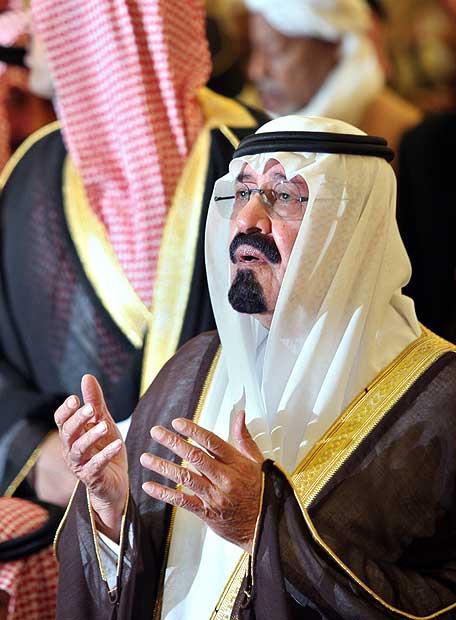 rey-abdullah-bin-abdulaziz-al-saud