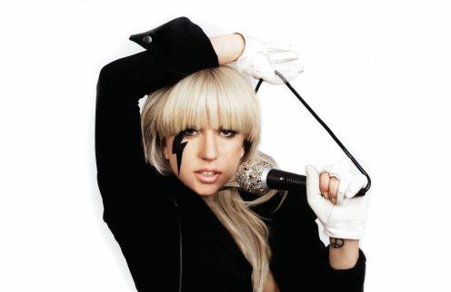 Lady-GaGa--1240913