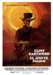 el-jinete-palido-1985