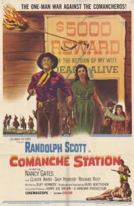 Estacion_Comanche-