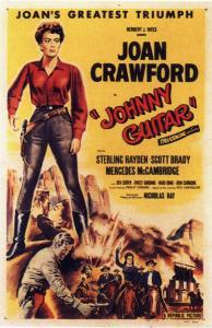 Johnny_Guitar-
