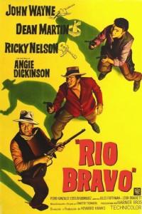 Rio_Bravo
