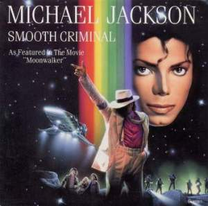 PORTADA SMOOTH CRIMINAL