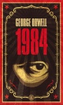 georgeorwell1984