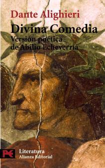 La-Divina-Comedia-de-Dante