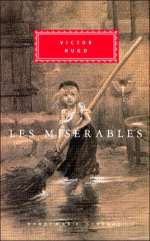 LIBRO.Los-miserables