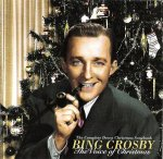 bing-crosby-the-voice-of-christmas-cover