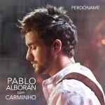 Pablo_con CarminhoPeq