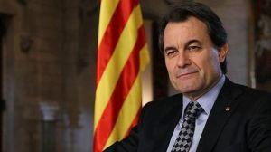 artur-mas-generalitat-de-catalunya-cataluña