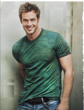 william levy0