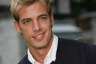 william levy011