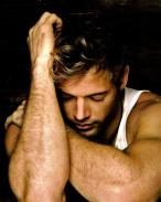 william levy013