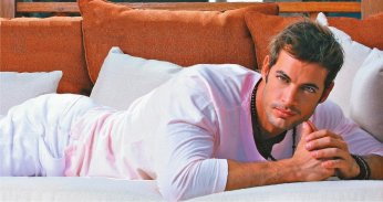 william levy014