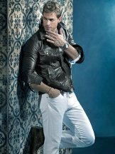 william levy015