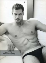 william levy016