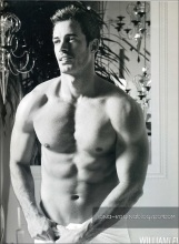 william levy017