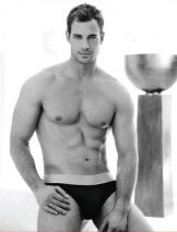 william levy018