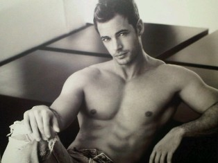 william levy019