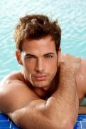william levy02