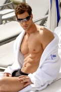 william levy04