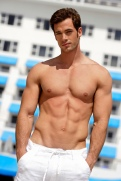 william levy05