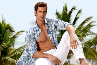 william levy06