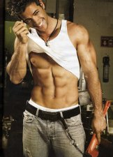william levy07