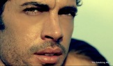 william levy09