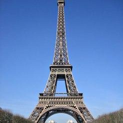 paris-torre-eiffel