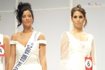 Final Miss y Mister Valencia. 267
