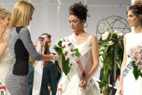 Final Miss y Mister Valencia. 269