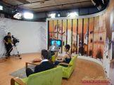 miss y míster valencia 2011 en mediterraneo tv19
